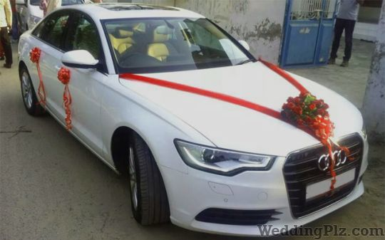 Green Tourist Services Luxury Cars on Rent weddingplz