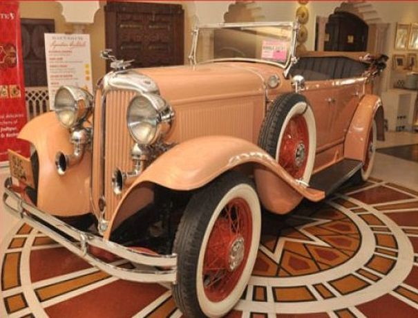 Pannu Car Rentals Pvt Ltd Luxury Cars on Rent weddingplz