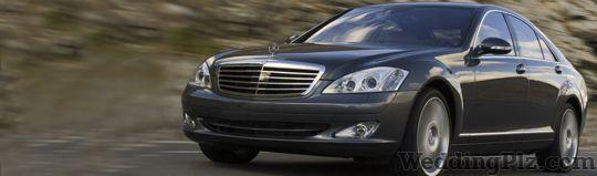State Express Luxury Cars on Rent weddingplz