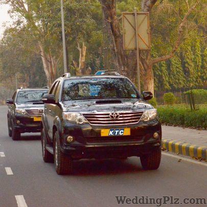 Portfolio Images Ktc India Pvt Ltd Janpath Central