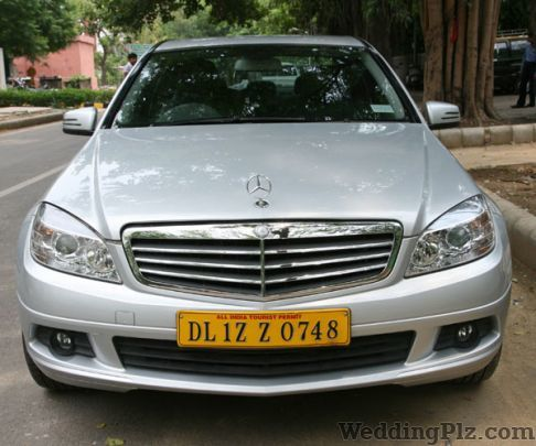 Mann Tours India Pvt Ltd Luxury Cars on Rent weddingplz
