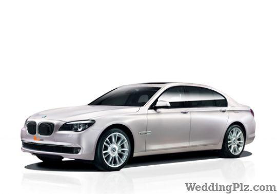 Orange Cabs Pvt Ltd Luxury Cars on Rent weddingplz