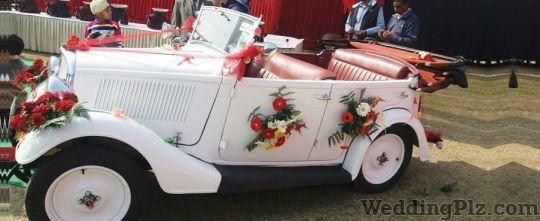 Victoria Car Rental Pvt Ltd Luxury Cars on Rent weddingplz