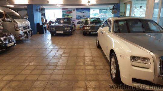 Portfolio Images Kings Of Car Hire Andheri West