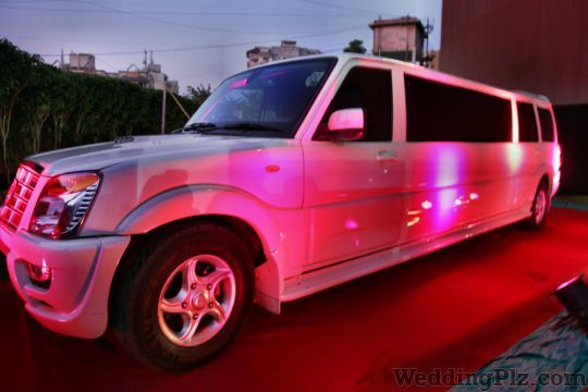 NWT Limo International Luxury Cars on Rent weddingplz