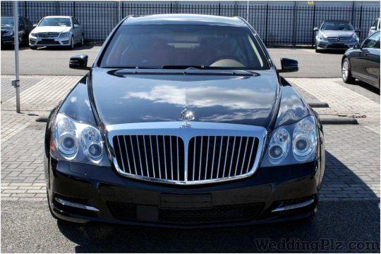 Sam San Travels Luxury Cars on Rent weddingplz
