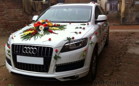 Jbd Tour and Travel Luxury Cars on Rent weddingplz