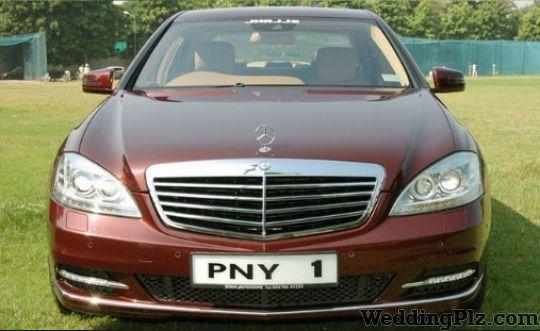 Jhajjz Car Rentals Luxury Cars on Rent weddingplz