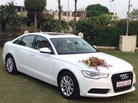Bhathal Luxury Car and Taxi Service Luxury Cars on Rent weddingplz