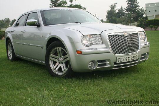 Royalluxurycars Luxury Cars on Rent weddingplz