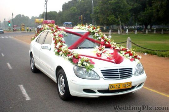 Luxury Car Hire India Luxury Cars on Rent weddingplz