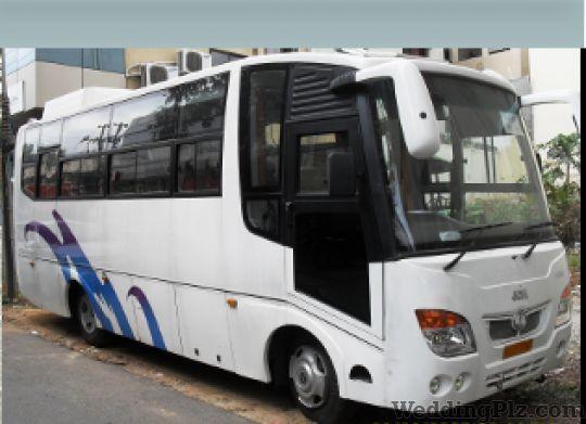 Jyothisree Tourist and Travels Luxury Cars on Rent weddingplz