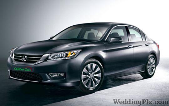 Caliber Cars Luxury Cars on Rent weddingplz