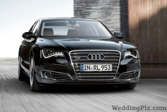 R S Tours Luxury Cars on Rent weddingplz