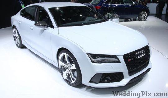 Exprez Rent A Car Luxury Cars on Rent weddingplz