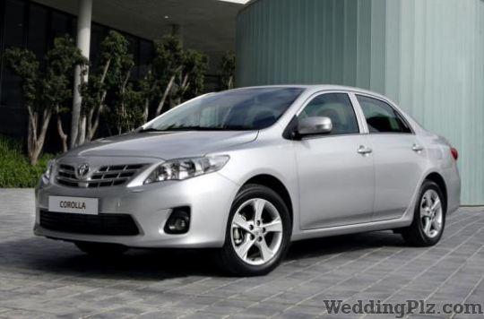 Karunadu Cabs Luxury Cars on Rent weddingplz