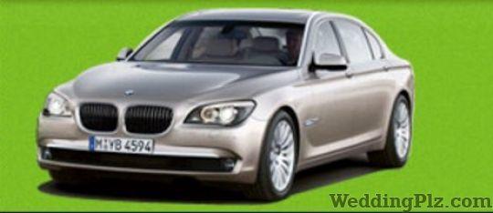 Star City Cars Luxury Cars on Rent weddingplz