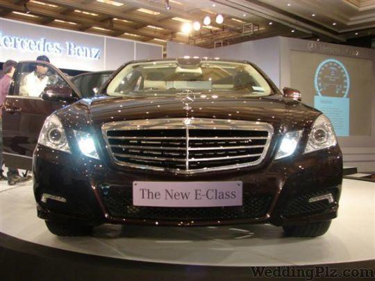 Chennai Car Rental Service Luxury Cars on Rent weddingplz