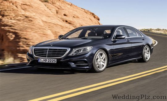 Chennai Car Rental Service Luxury Cars on Rent weddingplz