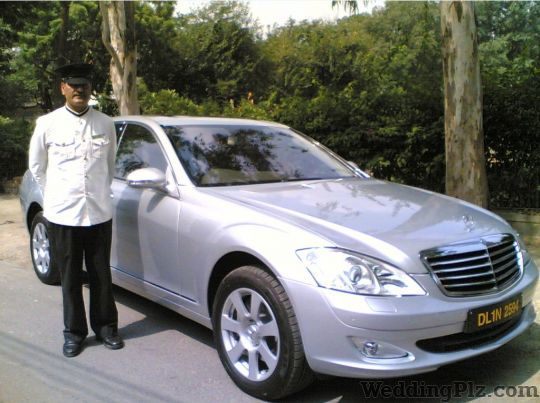 Eco Rent A Car Luxury Cars on Rent weddingplz