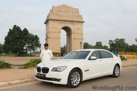Portfolio Images Eco Rent A Car Bandra East Western