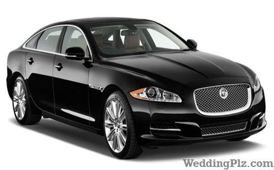 BMW Rent Delhi Luxury Cars on Rent weddingplz