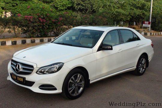 Asian Travel House Luxury Cars on Rent weddingplz