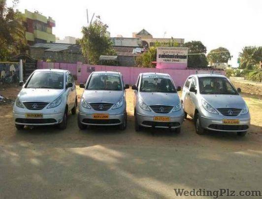 Akbar Travels Of India Taxi Services weddingplz