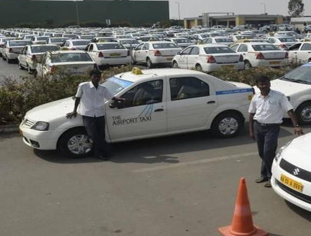 Alhind Tours And Travels Pvt. Ltd. Taxi Services weddingplz