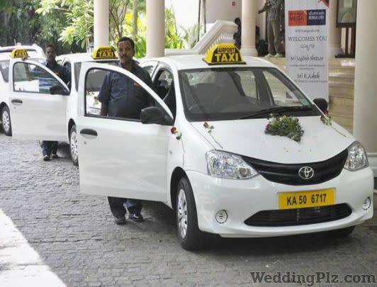 All India Tourist Taxi Services weddingplz