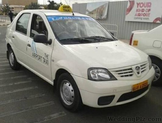 Anand Travels Taxi Services weddingplz