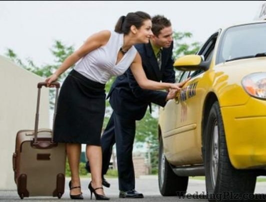Andi Tours And Travels Taxi Services weddingplz