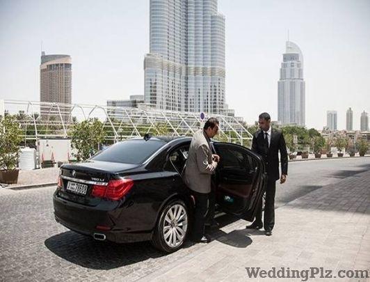 Immense India Holidays Pvt Ltd Taxi Services weddingplz