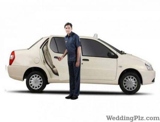 Jash Tour N Travels Taxi Services weddingplz