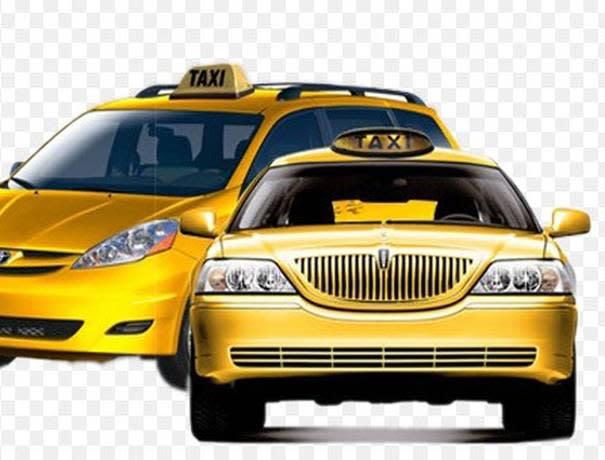 Makemytrip India Pvt. Ltd. Taxi Services weddingplz