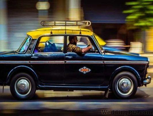 Mm Tours Taxi Services weddingplz