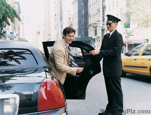 Neel Holidays Taxi Services weddingplz