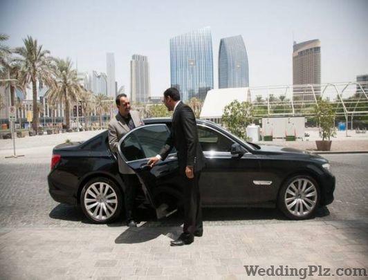 Renuka Travels Taxi Services weddingplz