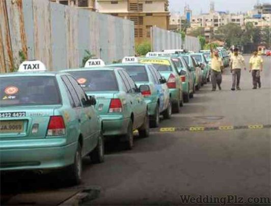 Rs Travels Taxi Services weddingplz