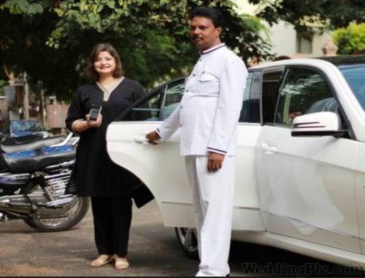 Sam San Travels Taxi Services weddingplz