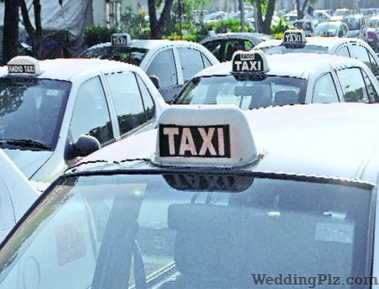 Dhariwal Travels Taxi Services weddingplz