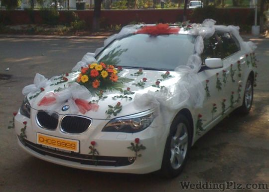 Heera Travels Taxi Services weddingplz