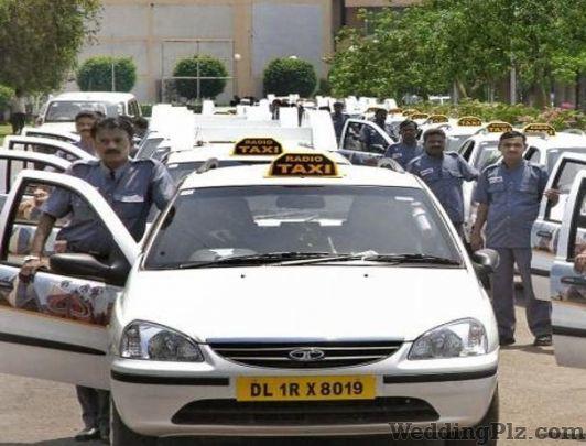 Arya Travels Taxi Services weddingplz