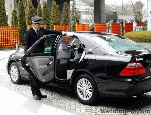 Bliss Car Rental Taxi Services weddingplz