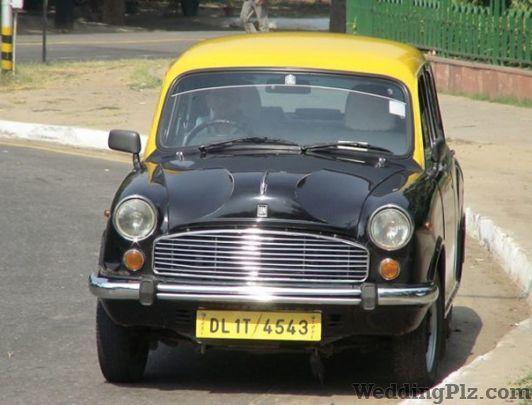 Inderjit Tour and Travels Taxi Services weddingplz