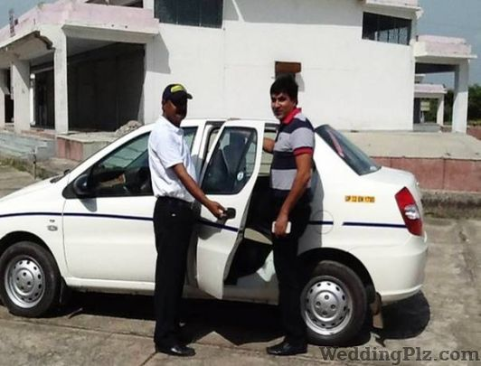 Mehak Air Links Tour and Travels Taxi Services weddingplz