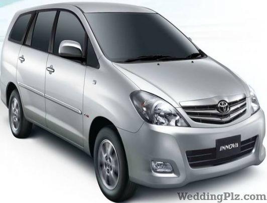Nagpal Taxi Service Taxi Services weddingplz