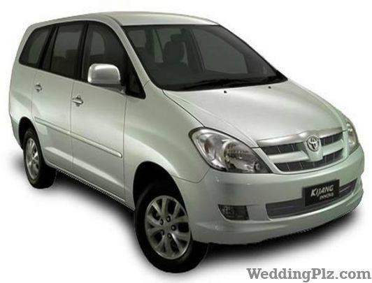 Nirban Services Taxi Services weddingplz