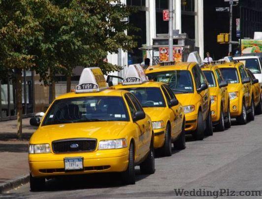 Noor Travels Taxi Services weddingplz