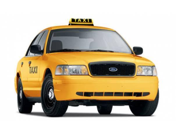 N.S Travels Taxi Services weddingplz